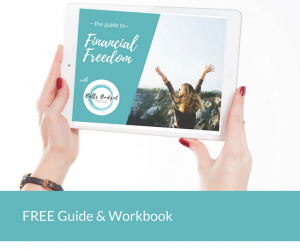 The Essential Guide to Financial Freedom